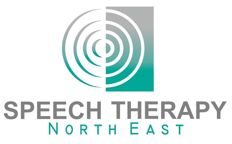 Speech Therapy North East Logo